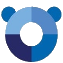 Panda Cloud Cleaner icon