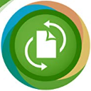 Paragon Backup & Recovery icon