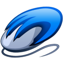 PlayClaw icon