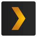 Plex Home Theater icon