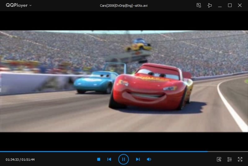 Qqplayer For Pc Windows 10 Download Latest Version 2020