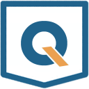 Quick Batch File Compiler icon