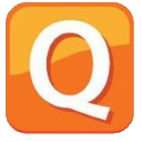 Quick Heal Total Security icon