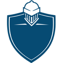 RDS-Knight icon