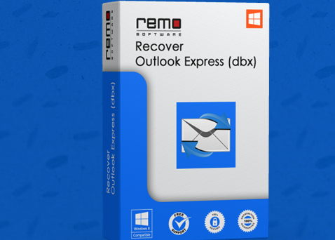 Remo Recover Outlook Express For Pc Windows 10 Download Latest Version 2020