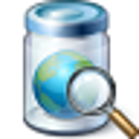 Ron's HTML Cleaner icon