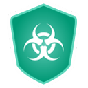 ShieldApps' Ransomware Defender icon