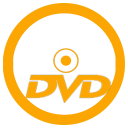 Shining DVD Player icon