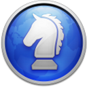 Sleipnir Browser For Pc Windows 10 Download Latest Version