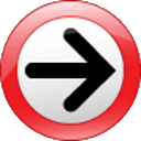 SoftPerfect Bandwidth Manager icon