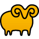 SoftPerfect RAM Disk icon
