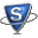 SysTools PST Merge Tool icon