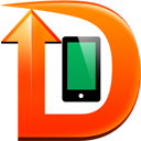 Tenorshare UltData icon