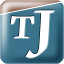 The Journal icon