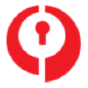 Trend Micro Password Manager icon