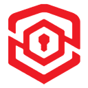 Trend Micro Ransom Buster icon