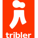 Tribler icon