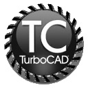 TurboCAD icon