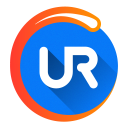 Ur Browser For Pc Windows 10 Download Latest Version