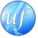 Ultra Fractal icon