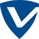VIPRE Advanced Security icon