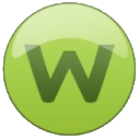 Webroot SecureAnywhere Internet Security icon