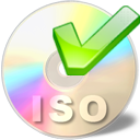 Windows and Office Genuine ISO Verifier icon