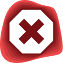 adaware ad block icon