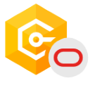 dotConnect for Oracle icon