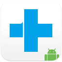 dr.fone toolkit for Android icon