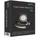 iCare Recovery icon
