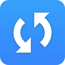 iMyFone Free Heic Converter icon