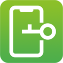 iMyFone LockWiper (Android) icon