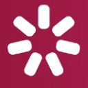 iSpring Suite icon